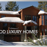 Homes for sale Mammoth Lakes CA